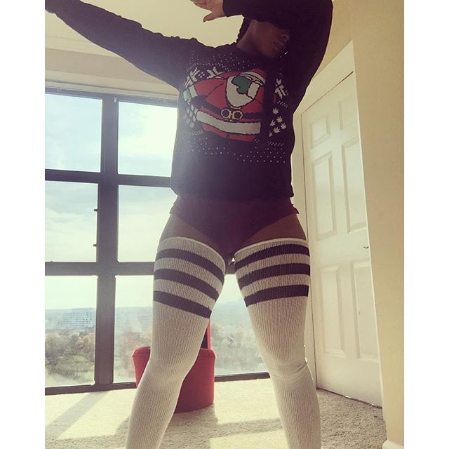 Latina booty compilation-3502