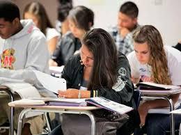 Prórroga por una semana más del Sistema Nacional de Ingreso (SNI) para captar a estudiantes