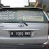 Syariah Aqiqah | Aqiqah Bogor |  0878-7804-1163