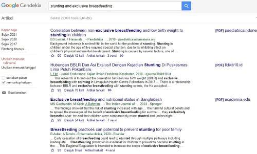 cara-mencari-jurnal-internasional-di-google-scholar-teknik-booelan-operator-2