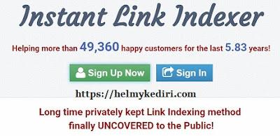 http://www.instantlinkindexer.com/