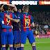 FOX Sports lidera audiência na TV fechada com jogo do Barcelona