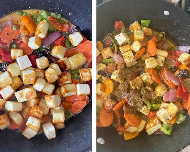 Easy-Paneer-Vegetable-Biryani-Steps-6