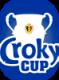 Croky Cup Logo