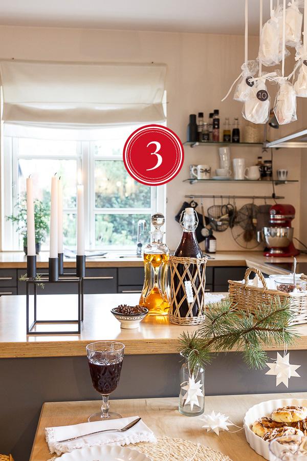 amalie loves denmark 3 dezember lifestyle himmlische d fte aus unserer k che. Black Bedroom Furniture Sets. Home Design Ideas