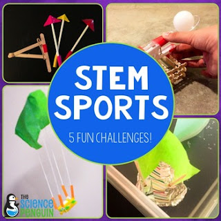 https://www.teacherspayteachers.com/Product/STEM-Sports-1809033