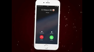 Lary Over Ft. Ozuna - Si Te Busco (Official Remix)