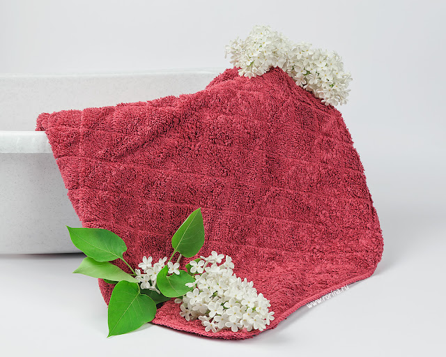Faberlic Салфетка для пола (Артикул: 11528): отзывы с фото
