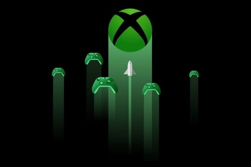 Microsoft wants to turn Xbox into a TV app