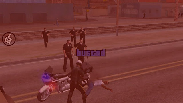 1484172599_Screenshot_2017-01-11-13-23-50-953 GTA V Wasted and Busted Screen for GTA SA Mobile Technology