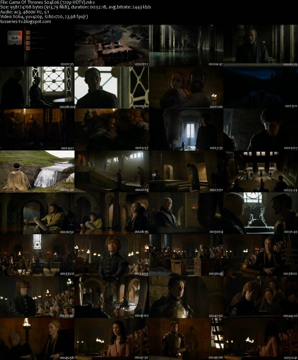 The 100 S05e08 Subscene
