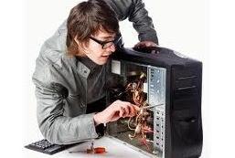 Cara Merakit PC Komputer Beserta Gambarnya