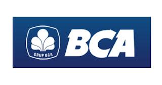 Lowongan Kerja BANK BCA Jabodetabek Lulusan SMA SMK D3 S1 Sederajat