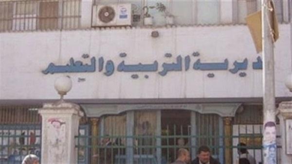 شروط منح العلاوة التشجيعية لموظفى الدولة.. مستندات