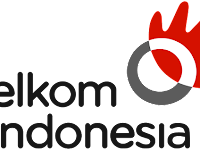 Lowongan Kerja Telkom Group - Open Recruitment Digital Talent 2020