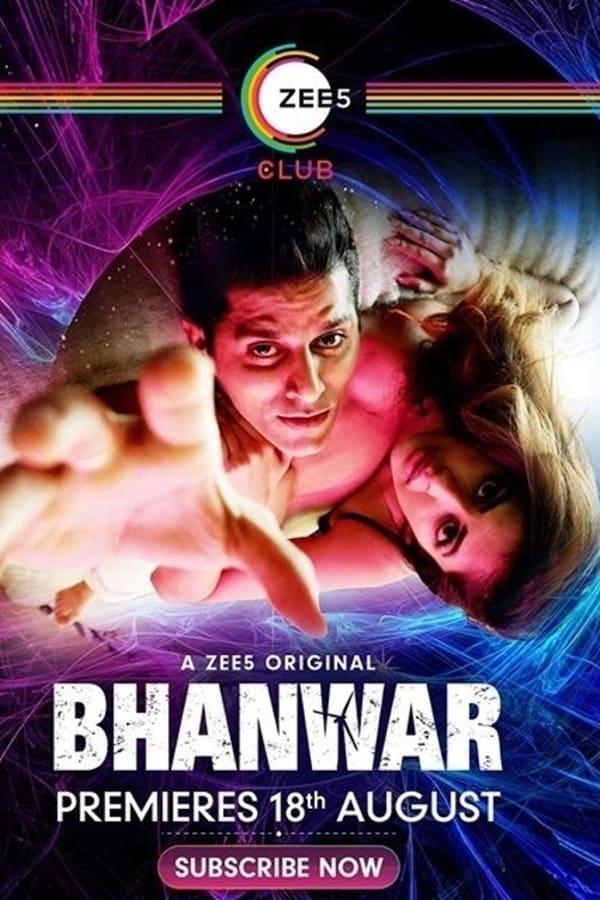 Bhanwar S01 Complete