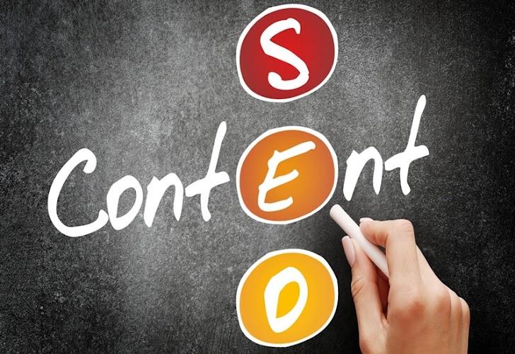 7 Cara Jitu Membuat Konten Blog yang Berkualitas SEO dan Disukai Pengunjung!