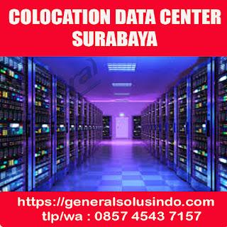 colocation data center surabaya general solusindo 1