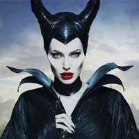 Maleficent: Mistress of Evil için Yeni Fragman Geldi