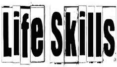 http://www.jejakpendidikan.com/2016/04/pengertian-kecakapan-hidup-life-skill.html
