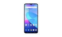تطرح Vivo هاتفًا ذكيًا اقتصاديًا Y31 يعتمد على Snapdragon 662
