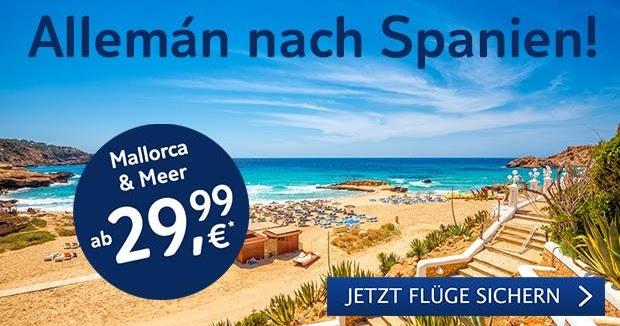 Gunstige Hotels Mallorca