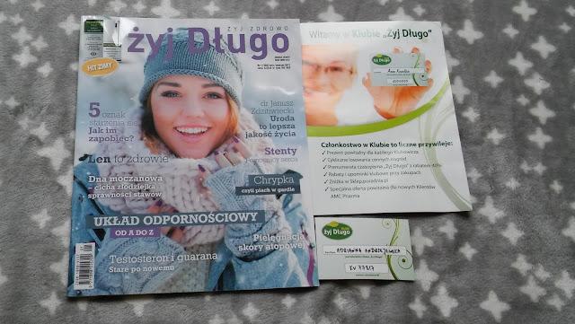 http://www.zyjdlugo.pl/klub