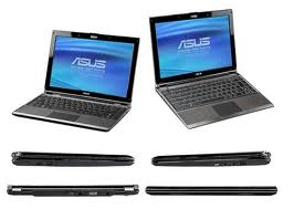 ASUS F50Z CHICONY CNF7129 CAMERA WINDOWS 8 X64 DRIVER DOWNLOAD