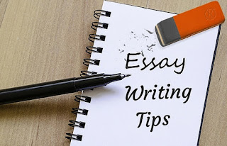 Handy Essay Writing Tips for ESL Students