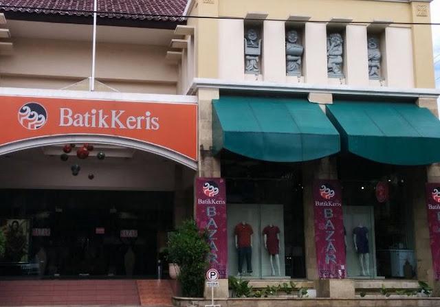batik-keris-solo-12921-2