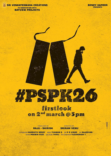 pspk26-cast-and-crew-vakeel-saab-movie