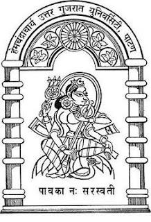Hemchadracharya North Gujarat University (HNGU) Admission 2020-21 Notification