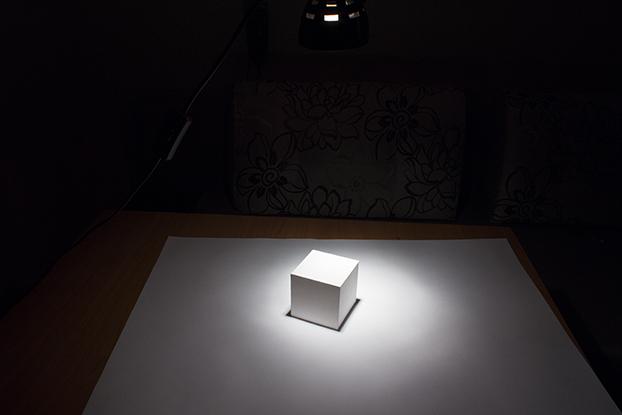 3-законы-освещения-куб
