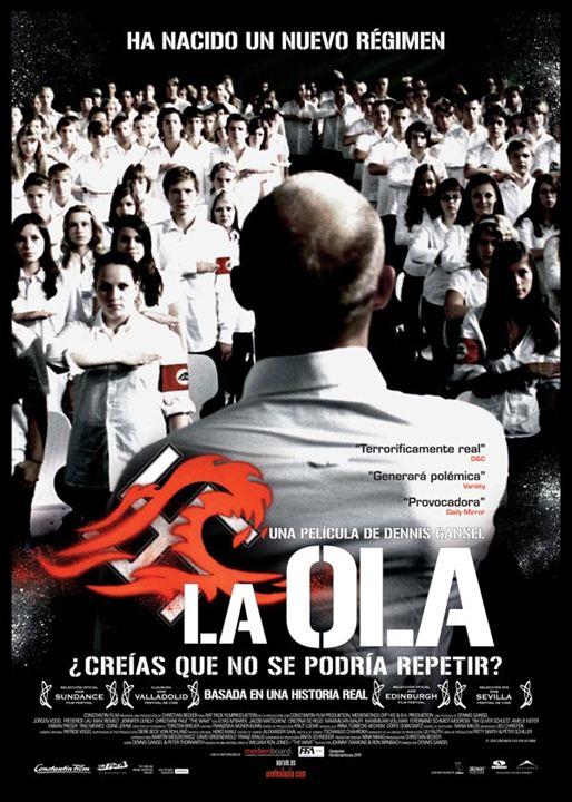 descargar JLa Ola gratis, La Ola online