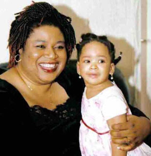 Nollywood Star Actresses Who Sacrificed Their Career For Marriage