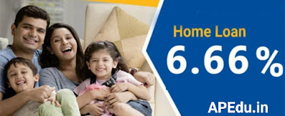 LIC HFL slashes home loan rates to all-time low of 6.66%
