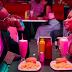 """Clipe de """"She For Keeps"""" do Quavo com Nicki Minaj é liberado oficialmente no Youtube"""