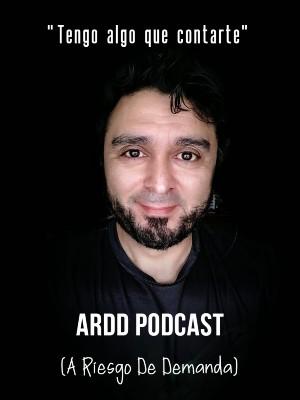 ARDD Podcast