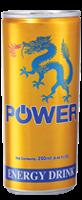 PRAN Beverages (India) Pvt. Ltd Products Images