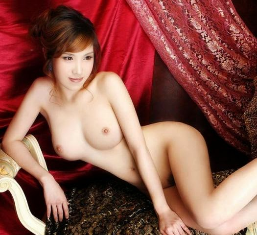 Asian red hot
