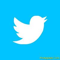 Twitter Version 8.13.0