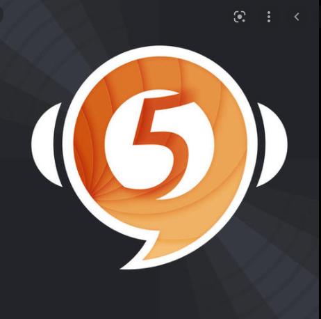 Tải App Live Show China bom tấn siêu phẩm 95秀