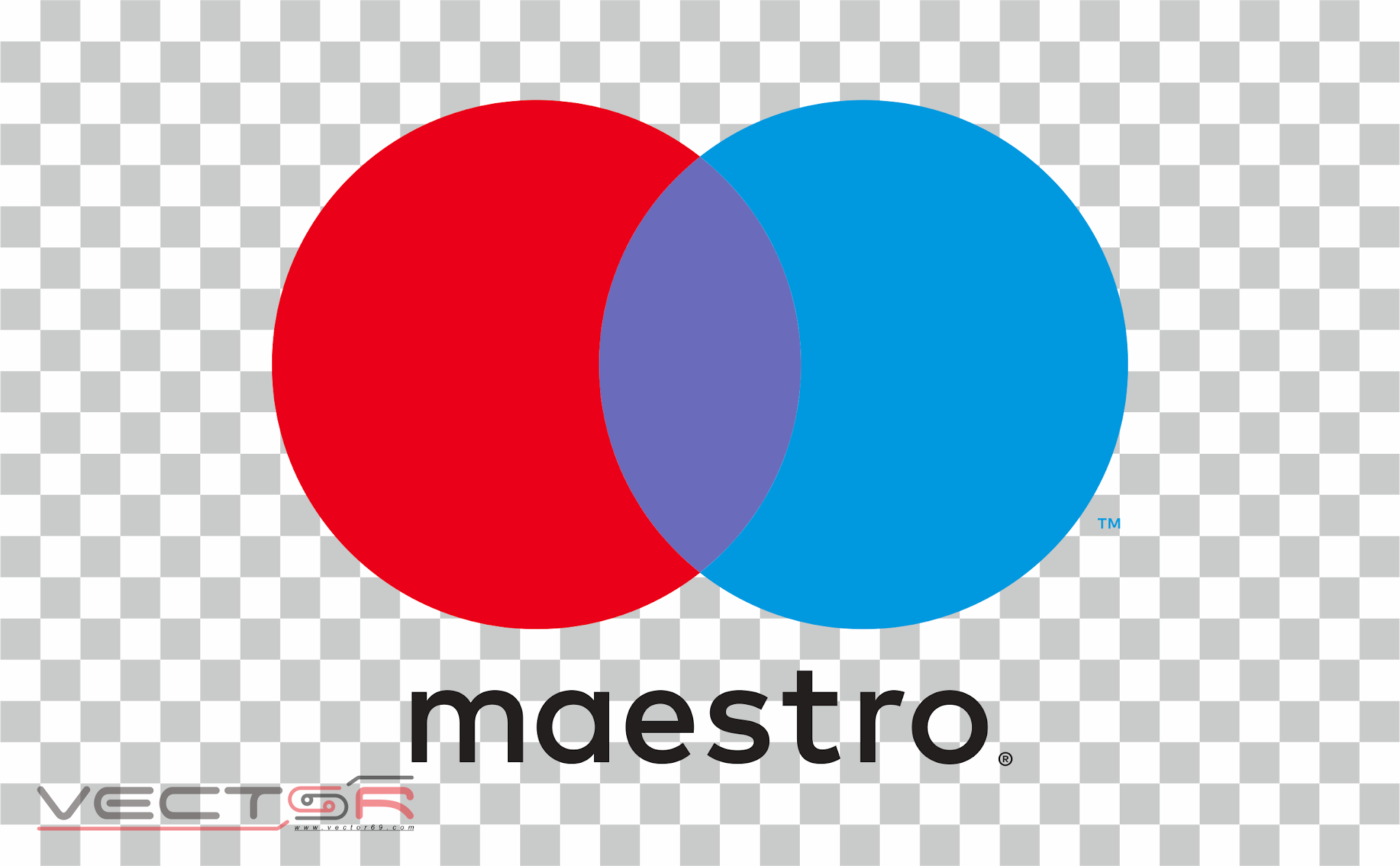 Mastercard Maestro Logo - Download .PNG (Portable Network Graphics) Transparent Images