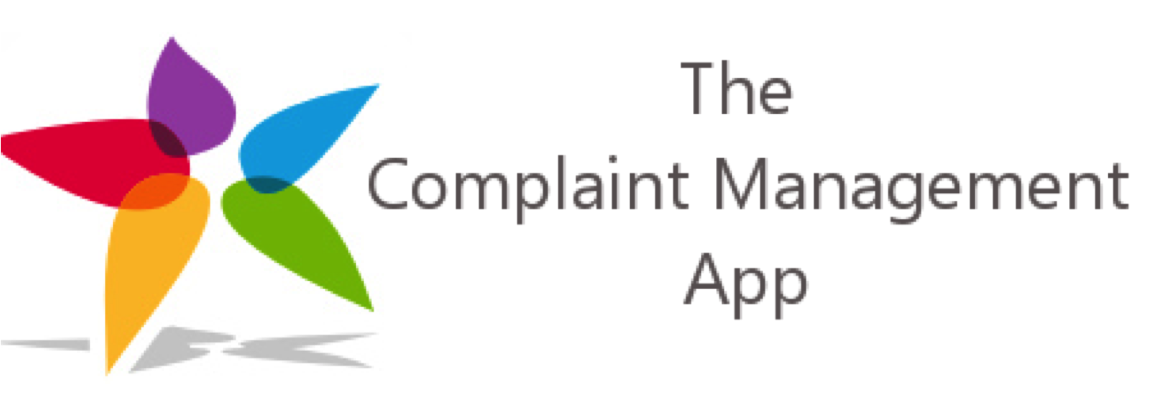 Complaints Management System