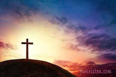 puasa kristen untuk mencari jodoh