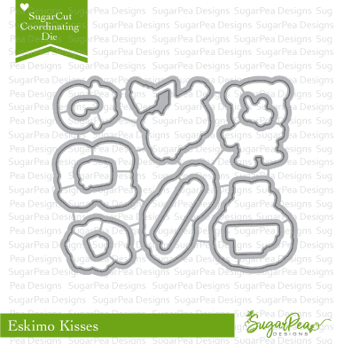 http://www.sugarpeadesigns.com/product/sugarcut-eskimo-kisses