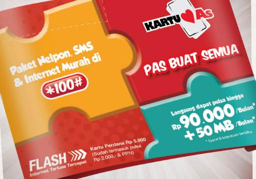 Biasanya, dalam membeli kartu perdana baru pengguna langsung diharuskan mendaftar dan registrasi guna aktivasi kartu. Cara Daftar Paket Telkomsel 45GB Terbaru Harga mulai 100rb ...