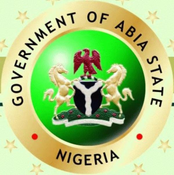 Abia government set to sponsor a 40-man delegation of the Abia business community to a trade mission to Turkey