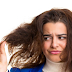 Natural Ways to Overcome Dry Hair