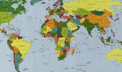 Az OECD rontotta globális gazdasági növekedési előrejelzését